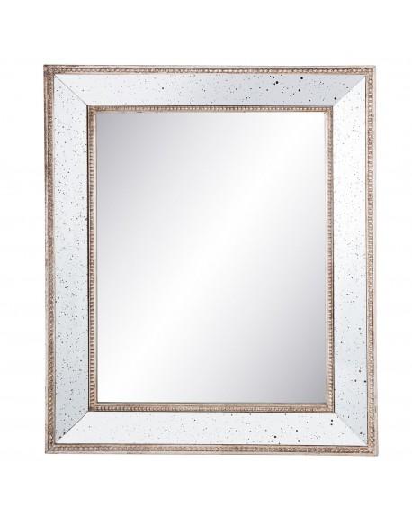 Lustro Antique Mirror