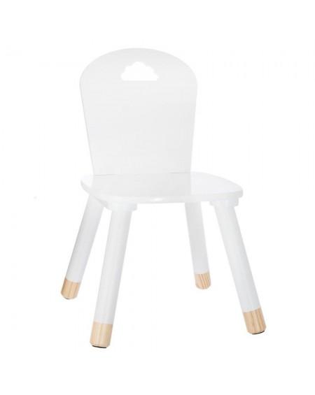 Krzesło dziecięce Cloud