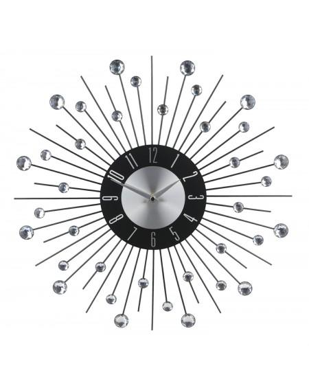 Zegar Crystals