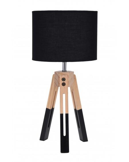 Lampa stołowa Brax