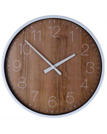 Zegar wiszący Wod