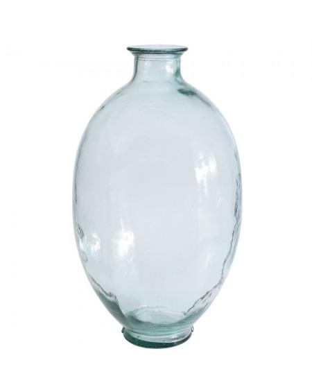 Wazon szklany 21 L