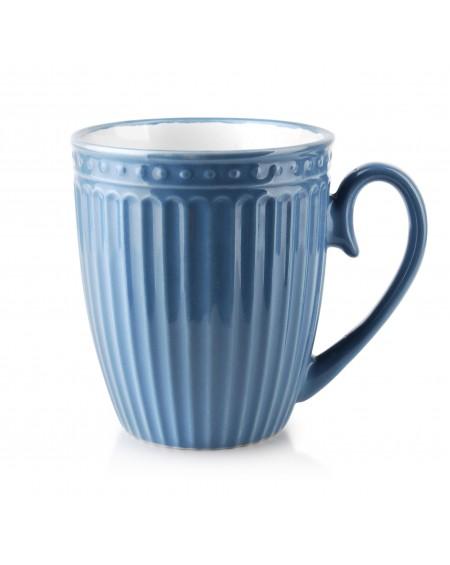 Kubek ceramiczny Samira