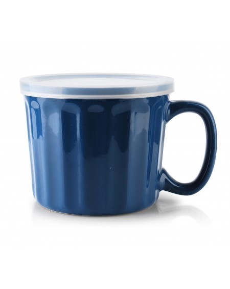Kubek ceramiczny Soup