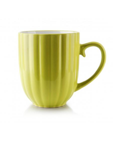 Kubek ceramiczny Salia