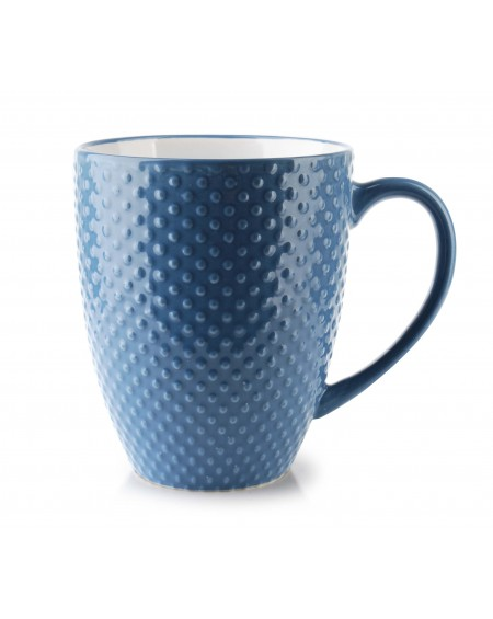 Kubek ceramiczny Doti