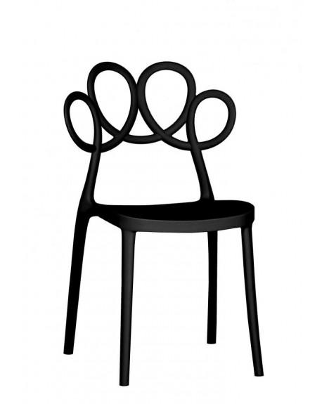 Krzesło Cappio