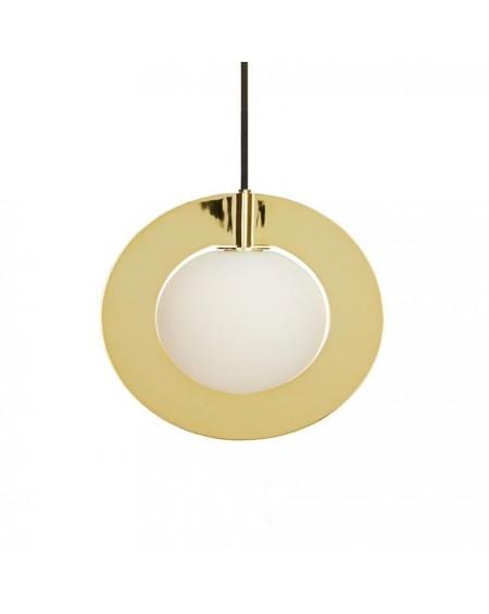 Lampa wisząca Auri