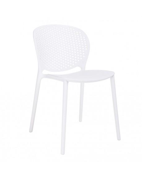 Krzesło Venti