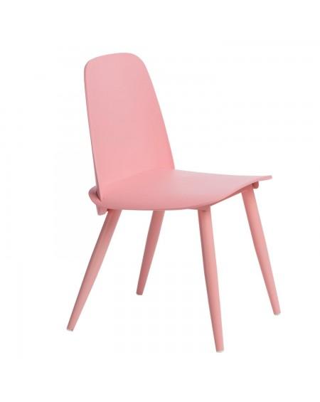 Krzesło Rosse