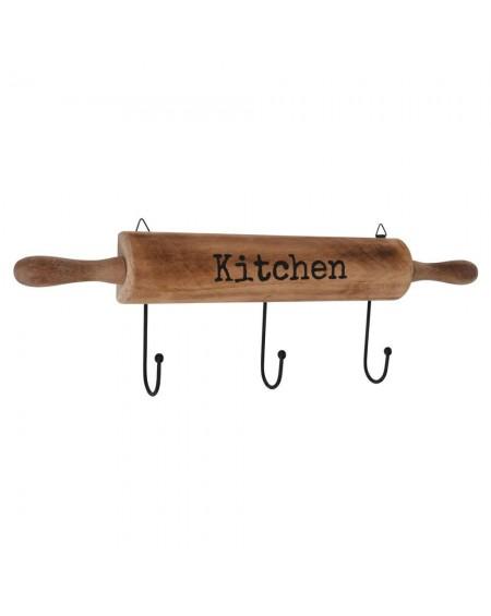 Wieszak kuchenny Kitchen