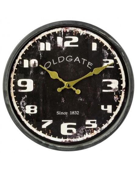 Zegar ścienny OLD GATE