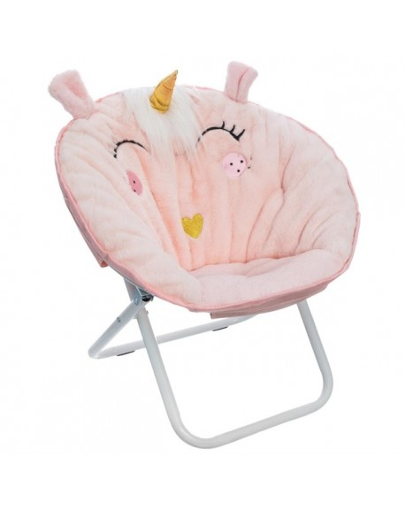 Sofa wypoczynkowa dla dzieci UNICORN