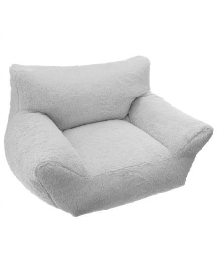 Sofa wypoczynkowa dla dzieci