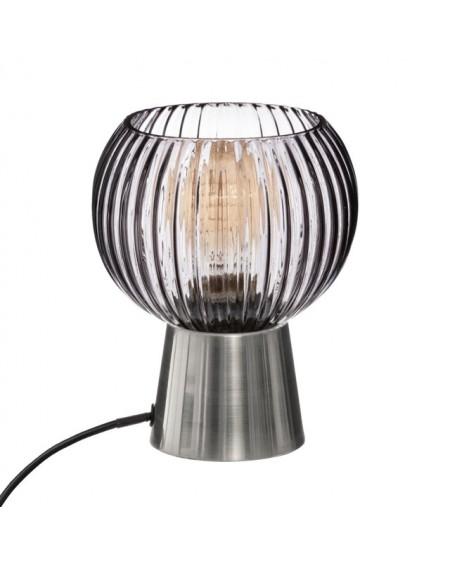 Lampa stołowa LAYE