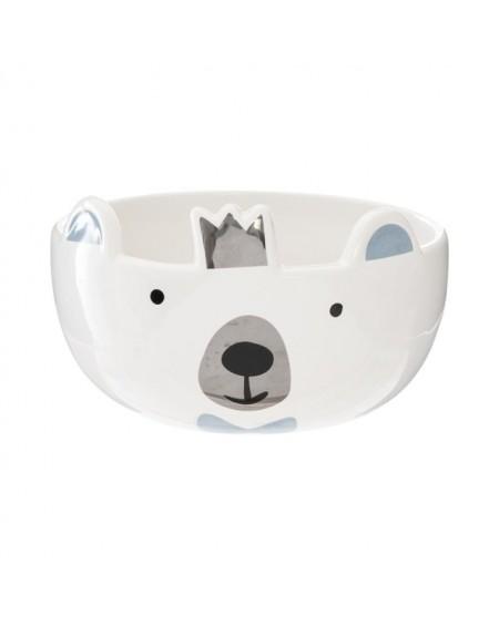 Miska dla dzieci BEAR