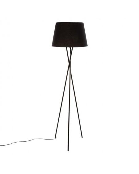 Lampa stojąca podłogowa Babi