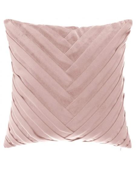 Poduszka dekoracyjna do salonu