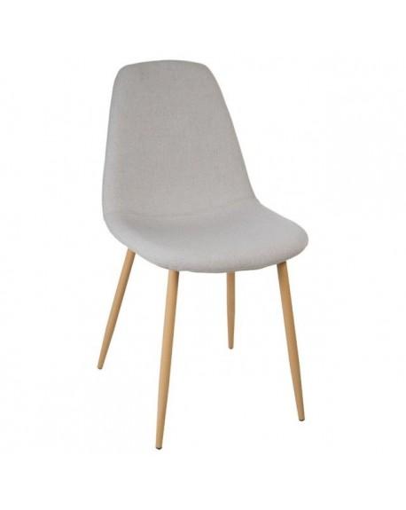 krzesło tapicerowane COMFORT