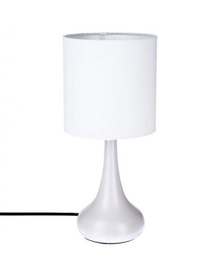 Lampka stołowa TOUSH