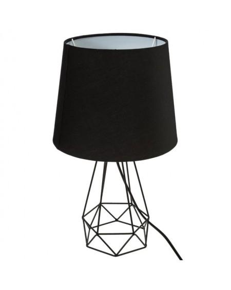 Lampa stołowa MACRON