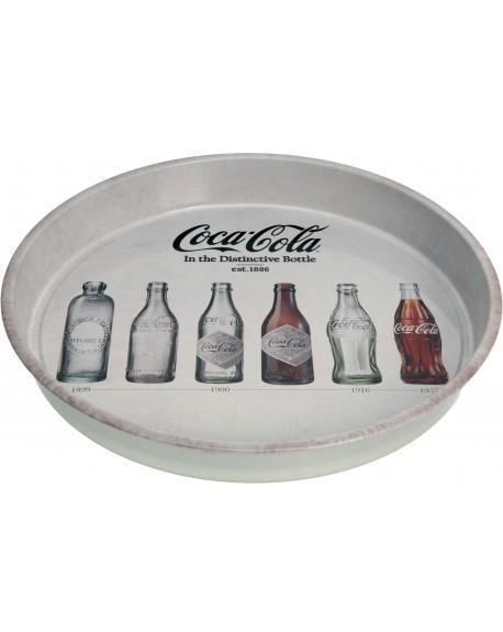 Taca Coca-Cola