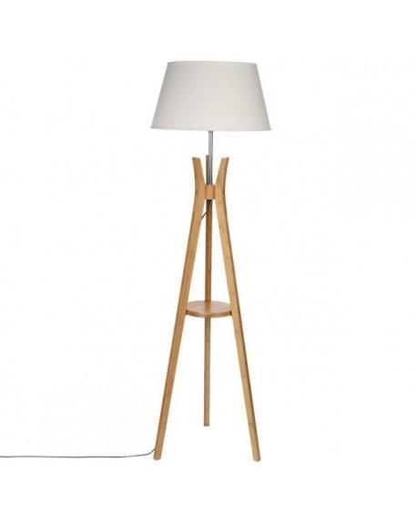 Lampa podłogowa KHALO