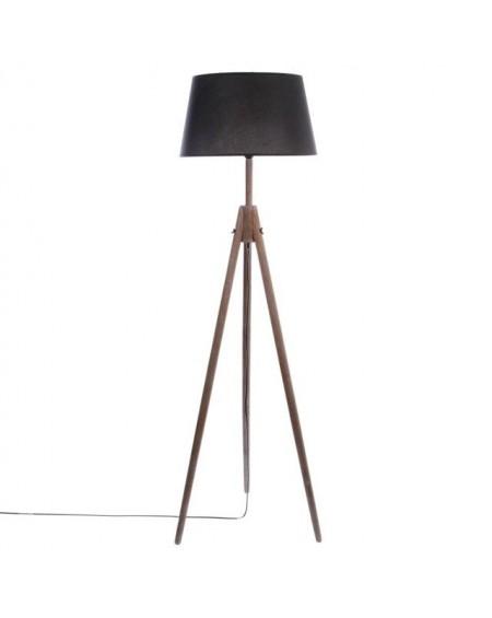 Lampa podłogowa MIRA