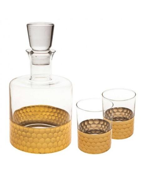 Karafka do whisky SAHARA