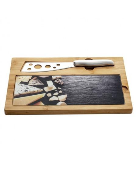 Deska do serwowania serów