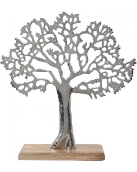 Figurka drzewko ozdobne