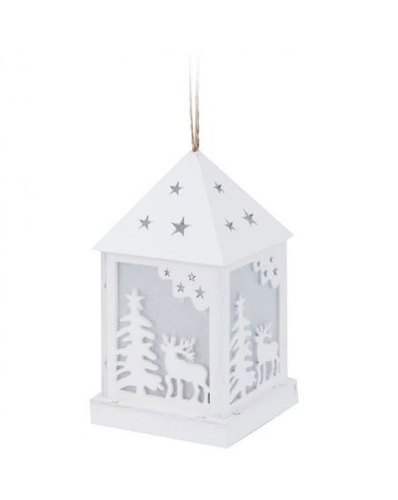 Ozdoba świąteczna Domek renifera