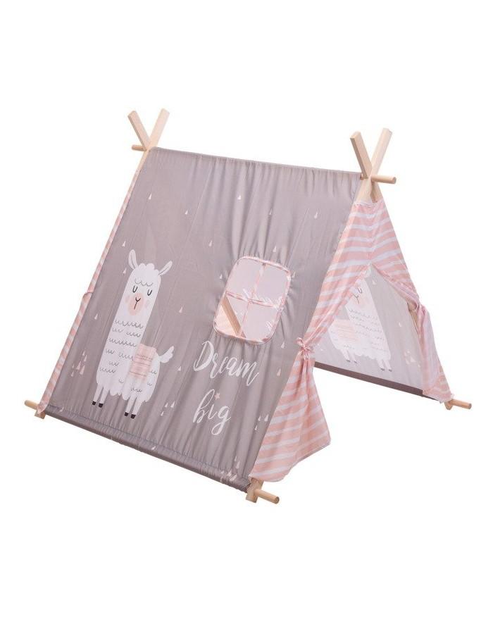 35a2218 zbywalne namiot z dla dzieci