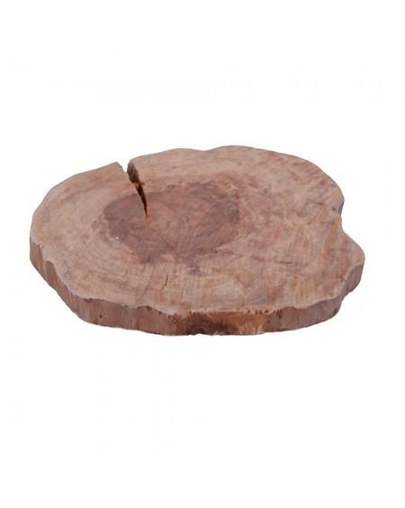 Deska drewniana Pure Wood
