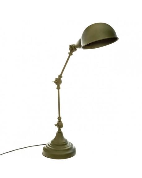 Lampa biurkowa KHAKI