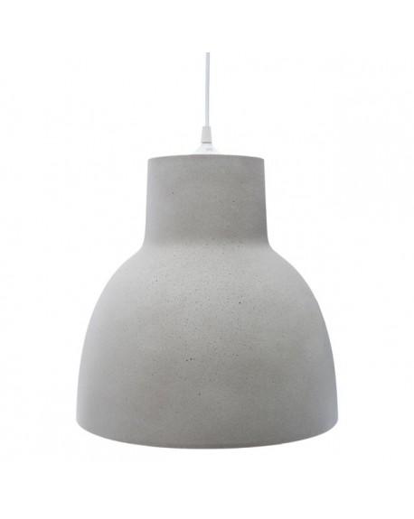 Lampa wisząca THAI