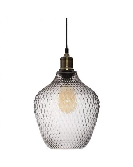Lampa wisząca UTAH