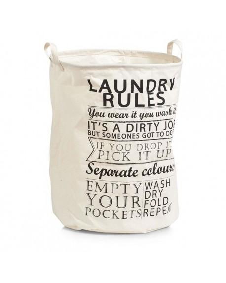 Torba na pranie DIRIT
