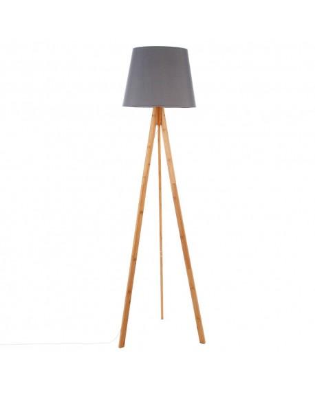 Lampa podłogowa HATCHI