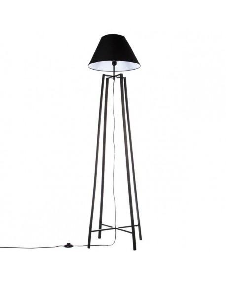 Lampa stojąca 4LEGS