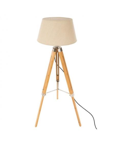 Lampa podłogowa STATYW