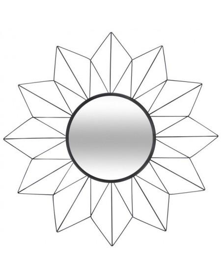 Lustro dekoracyjne SOLEI