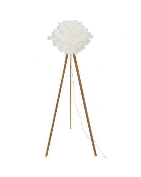 Lampa podłogowa trójnożna ACEBRON