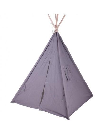 Namiot dla dzieci TIENDA