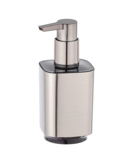 Dozownik do mydła ARBOK