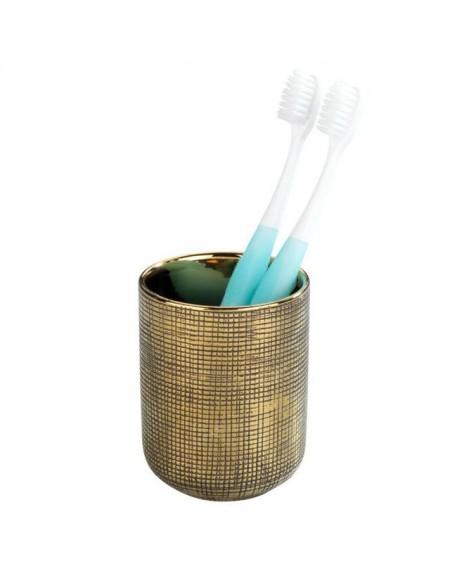 Kubek na szczoteczki do zębów ORO