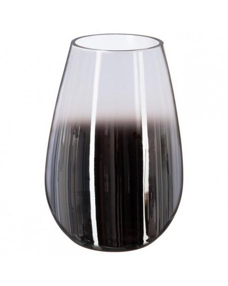 Wazon szklany RONDA I