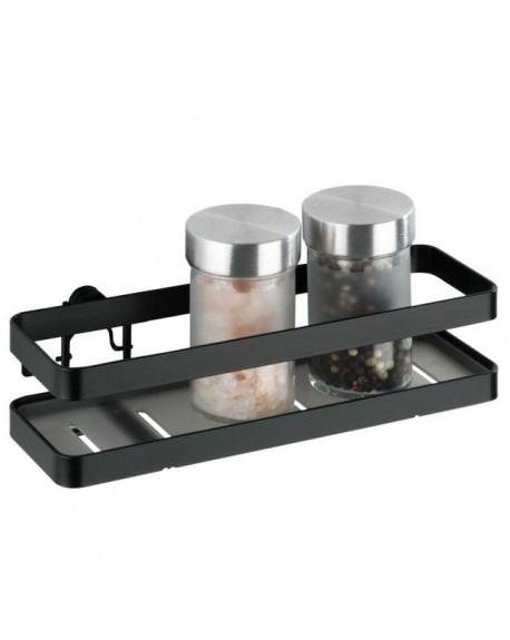 Półka kuchenna KANOHO