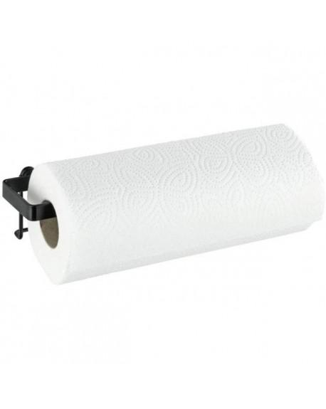 Wieszak na ręczniki papierowe KANOHO