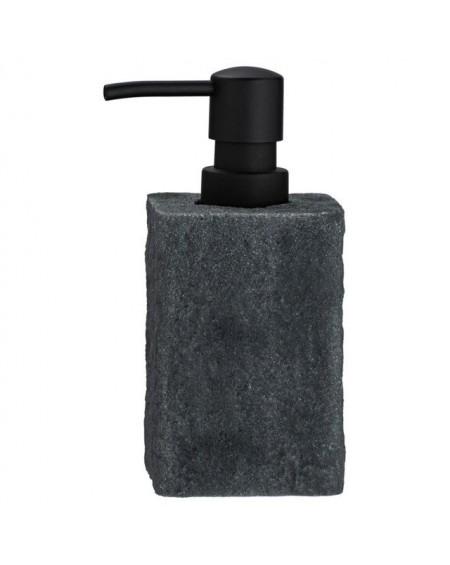 Dozownik do mydła w płynie ANTRACITA